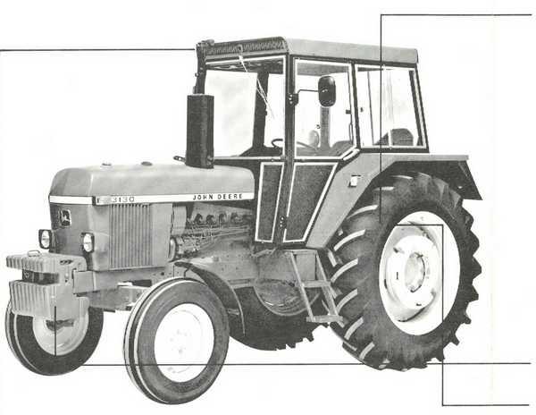 tracteur archives sos tracteur. Black Bedroom Furniture Sets. Home Design Ideas
