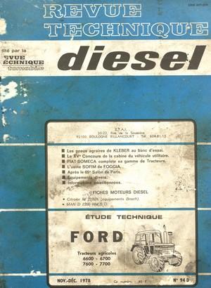 Revue_technique_diesel_tracteur_Ford