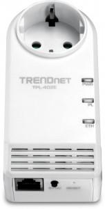 trendnet TPL-402E_CPL
