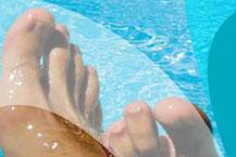 Horaires piscines de Ploemeur et de Lorient