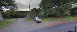 google-street-view-recherche-bien-immobilier