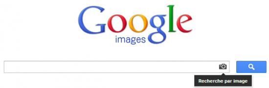 recherche image google pour retrouver l'adresse d'une maison