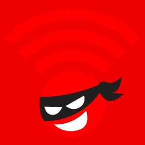 Wifi interférence enceinte